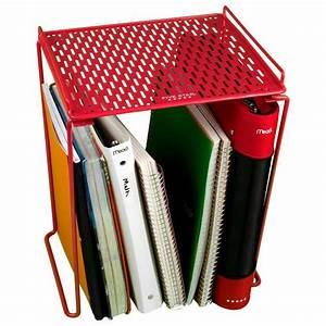 Pimp Your Locker : 25 best the best locker in school images on pinterest locker organization school stuff and ~ Eleganceandgraceweddings.com Haus und Dekorationen