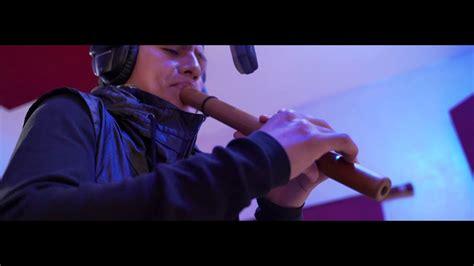Oye Mi Amor (manÁ) Instrumental Andino