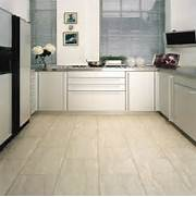 Pictures Of Kitchen Flooring Ideas by Modern Kitchen Flooring Ideas D S Furniture