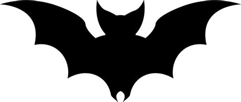 bat pumpkin stencil bat 2 pumpkin carving stencils stencilease com