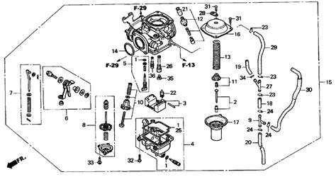 Honda Rebel Schematic by Honda Rebel View Topic Wiring Diagrams Imageresizertool