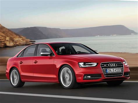 Stock Supercharged Cars by 10 Coolest Stock Supercharged Cars For 2015 Autobytel