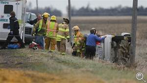 When can first responders be sued? Nebraska Supreme Court ...