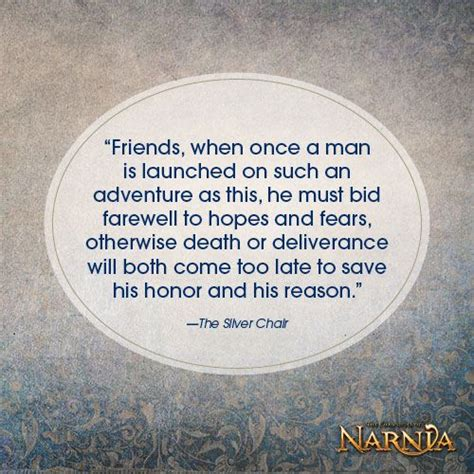 Bid Farewell Bid Farewell To Hopes And Fears Quot Memorable Quotes