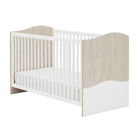 chambre tinos autour de bébé lit bébé évolutif manille de bébé lune adbb autour de bébé