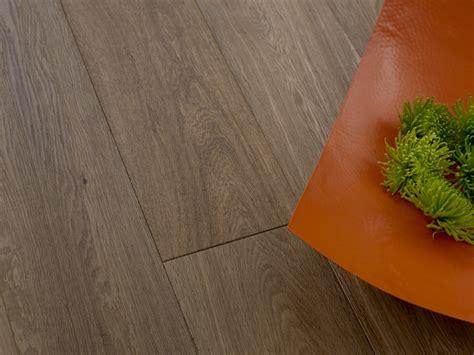 laminate flooring vs hardwood vs engineered engineered wood flooring vs laminate wood floors