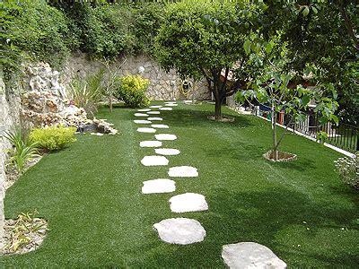 pelouse en rouleau deco pour jardin japonais reference maison