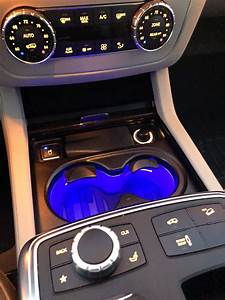 Heated  Cooled Cup Holders - Page 2