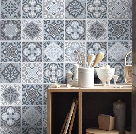 retro kitchen tile transfers tile stickers tile decals backsplash tile vintage 4822