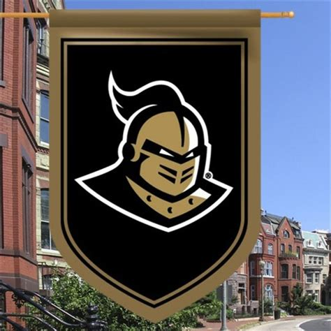 ucf colors 17 best images about ucf college inspiration on