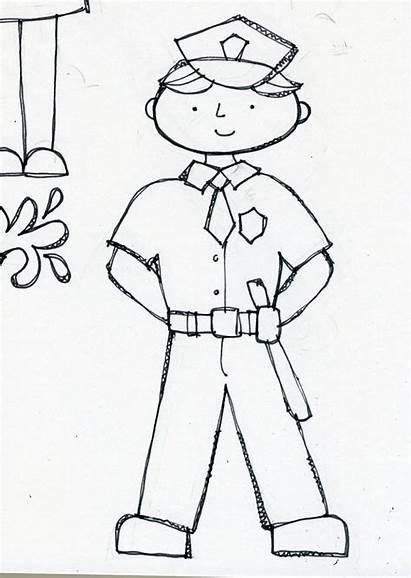 Clip Jobs Service Doodles