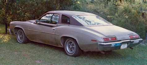 File:Le Mans Sport Coupe 1973.jpg - Wikimedia Commons
