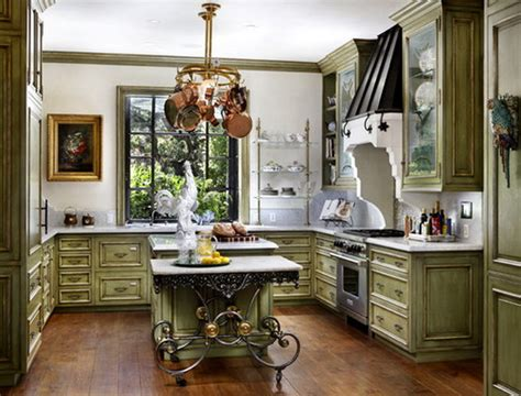 country kitchen inspiration 50 beautiful country kitchen design ideas for inspiration