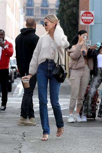 Celebrity Street Looks Hollywood Gamr Backgrid
