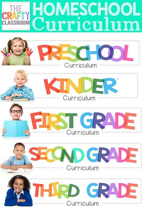 best 25 journeys kindergarten ideas on 771 | 4bd1abda8a1bcdc08ec97849ba945070 preschool writing preschool shapes