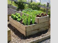 Garden Design Ideas Low Maintenance wwwpixsharkcom