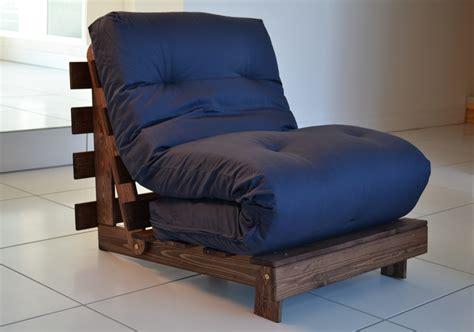 inspirations cheap futon mattress  comfortable mid