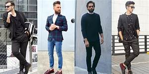 6 Barang fashion yang wajib dimiliki pria berpenampilan u0026#39;casual!u0026#39; | merdeka.com