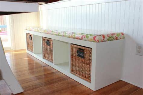 Sitzbank Mit Stauraum Küche