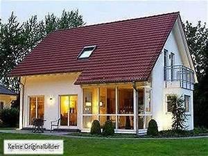 Haus Mit Büroanbau : h user kaufen in sch ppenstedt ~ Markanthonyermac.com Haus und Dekorationen