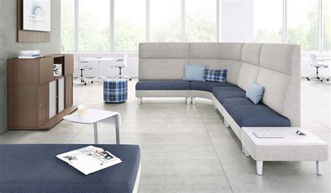 collaborative seating common sense office furniture
