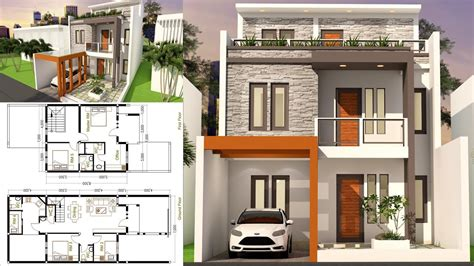 sam architect home design  plot size