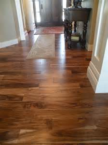 hardwood flooring reviews acacia hardwood flooring reviews entry transitional with baseboard bench built in bench