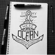 Anchor on We Heart It ...