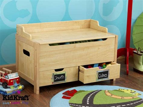 coffre a jouet kidkraft 17 best images about coffre jouet on on the high storage chest and pavilion