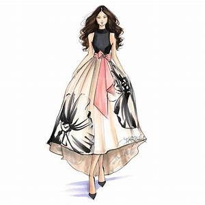 17 Best ideas about Drawing Fashion on Pinterest | Fashion ...