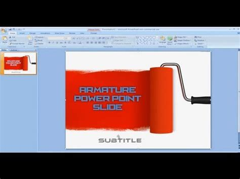 how to make a powerpoint how to create amazing original powerpoint presentation