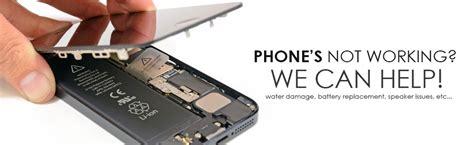 phone fix me cellphonerepairjoliet cell phone repair me joliet