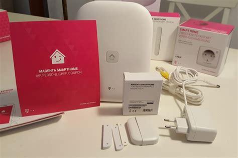 Qiviconmagenta Smart Home System Der Telekom Test by Test Magenta Smarthome Mit Qivicon Home Base 2 0