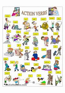 action verbs list for kids f--f.info 2017