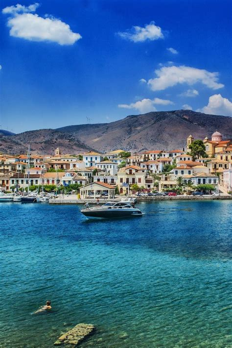 Are There In Greece by 17 Best Ideas About Places In Greece On Greece