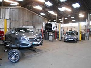 Garage De Bretagne Angers : annonce garage mecanique angers est automobiles angers garage automobile vehicule occasion ~ Gottalentnigeria.com Avis de Voitures