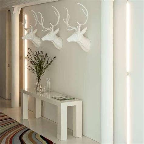 how to decorate hallways 5 ways to decorate a minimalistic hallway