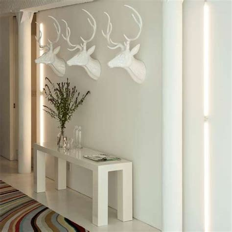 5 Ways To Decorate A Minimalistic Hallway. Ashley Living Room Tables. Credenza Living Room. Living Room Furniture Beach Style. Living Room Ceiling Light Fixtures. Extra Wide Living Room Chair. Ideas How To Decorate A Living Room. European Living Room Furniture. Cool Living Room Furniture