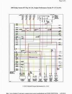 New 2004 Dodge Ram 1500 Infinity Wiring Diagram  Diagram