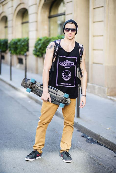 skater boy rue dalger sunglasses boys style