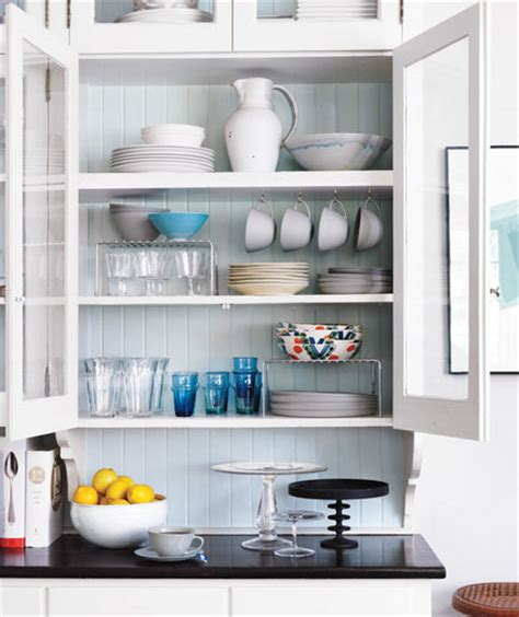ideas for organizing kitchen cabinets inspiring kitchen cabinet organization ideas designer