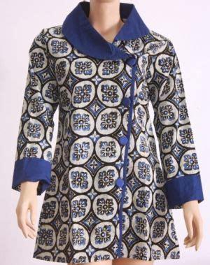 model baju batik atasan wanita yyy pinterest models
