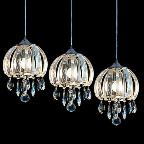 jellyfish pendant light jellyfish shape dining room pendent light modern