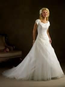 wedding gowns near me 2017 vintage ralph wedding dresses 2017 get married