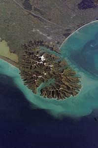 NASA Visible Earth: 250,000 Earth Photographs from the ...