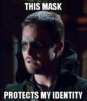 Arrow Meme - 20 of the best arrow memes the internet has to offer