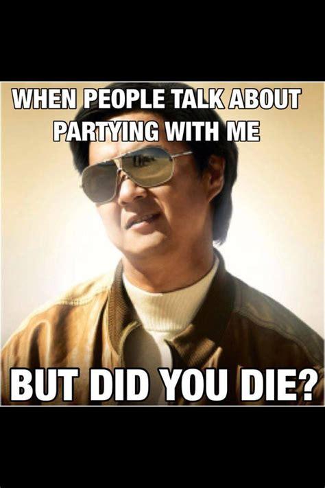 But Did You Die Meme - but did you die s g s pinterest