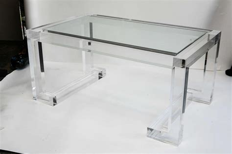 acrylic table top cover round plexiglass table top