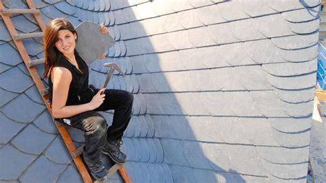 Kosten Blechdach Vs Ziegeldach by Verschiedene Arten Der Dacheindeckung Und Ihre Kosten