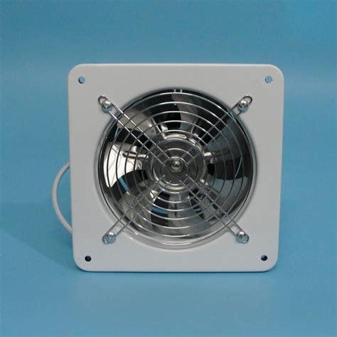 ventilateur pour cuisine achetez en gros ventilateurs de la cuisine en ligne à des